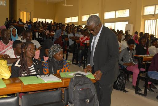 Kaffrine : plus de la moitié des enseignants localisé hors du territoire régional (ia)